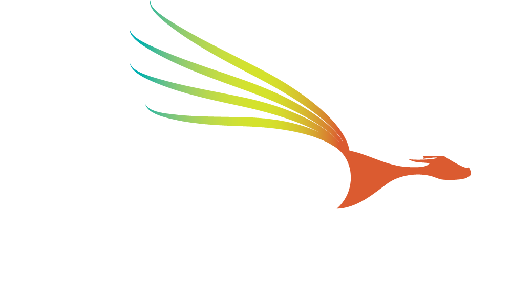 norwich gas centre logo